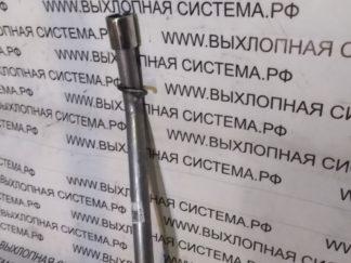 Выхлопная труба (хвост) Мазда 3 1.6 Выхлопная труба (хвост) MAZDA 3 1.6