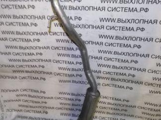 Глушитель (задняя часть выхлопной системы) Мазда МПВ 2.0 99-06 MAZDA MPV 2.0 99-06 г.