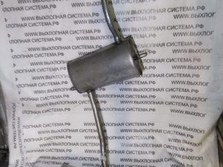 Глушитель (задняя часть) Выхлопной системы Вольво V70 S70 850 2.0-2.5 VOLVO V70 S70 850 2.0-2.5